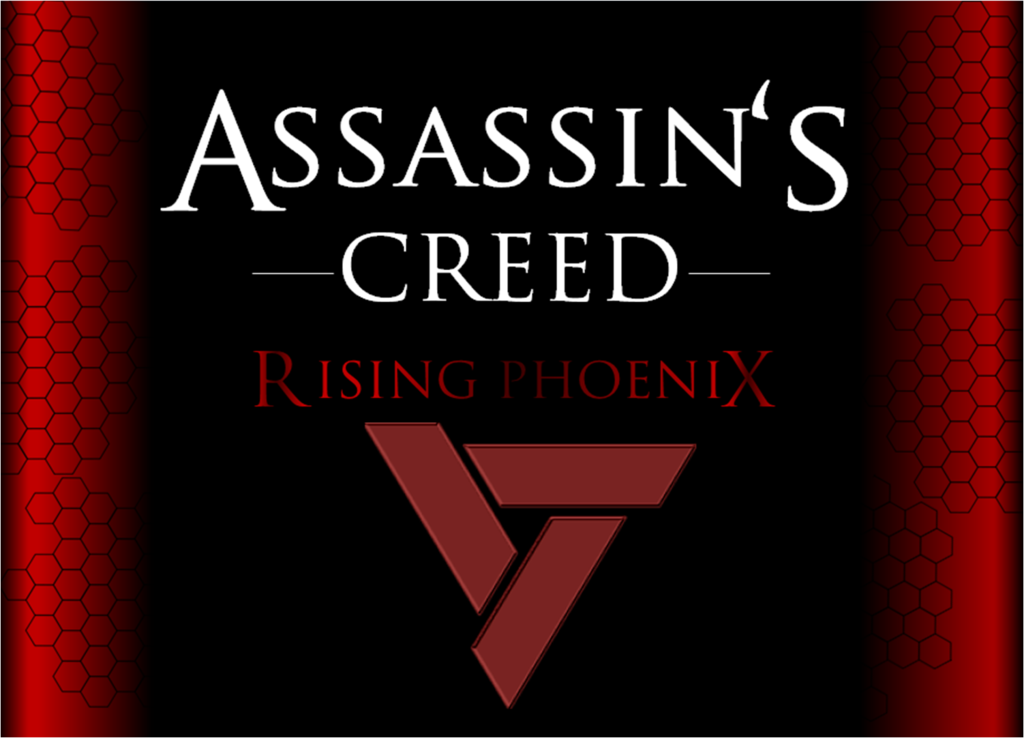 Still No Conclusion On Assassin S Creed Rising Phoenix