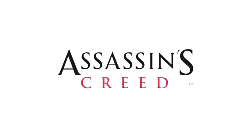 March 2013 Assassins Creed Fans